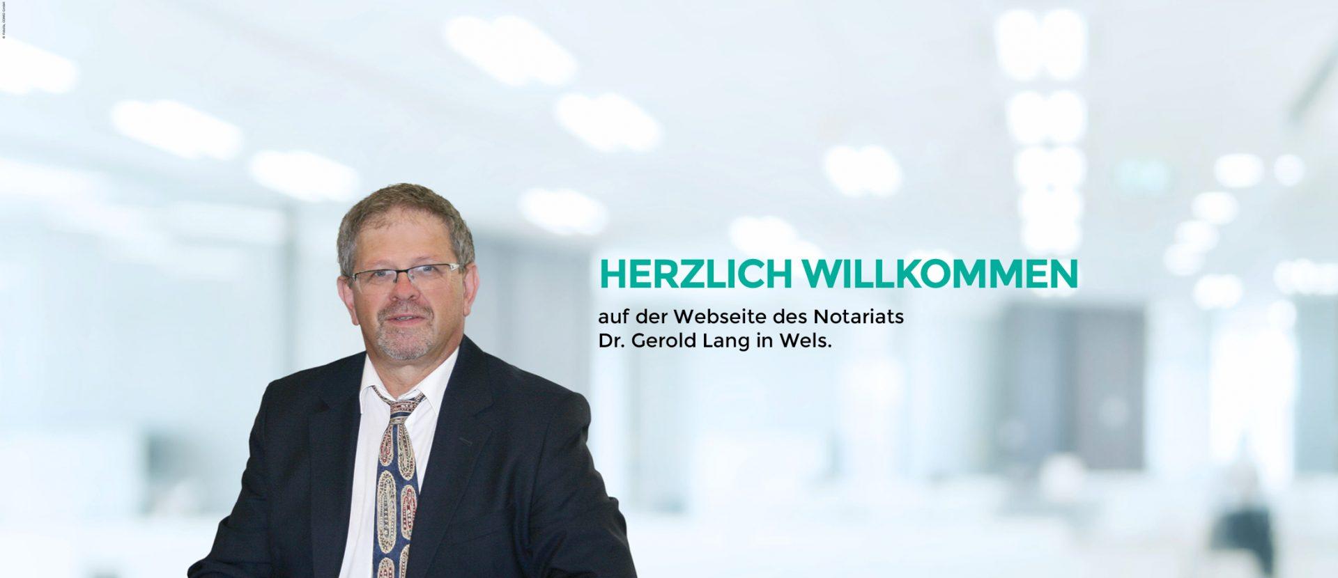 LANG_Foto_Web_Header_Herzlich_willkommen